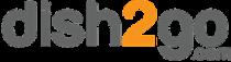 dish2gocom-Web
